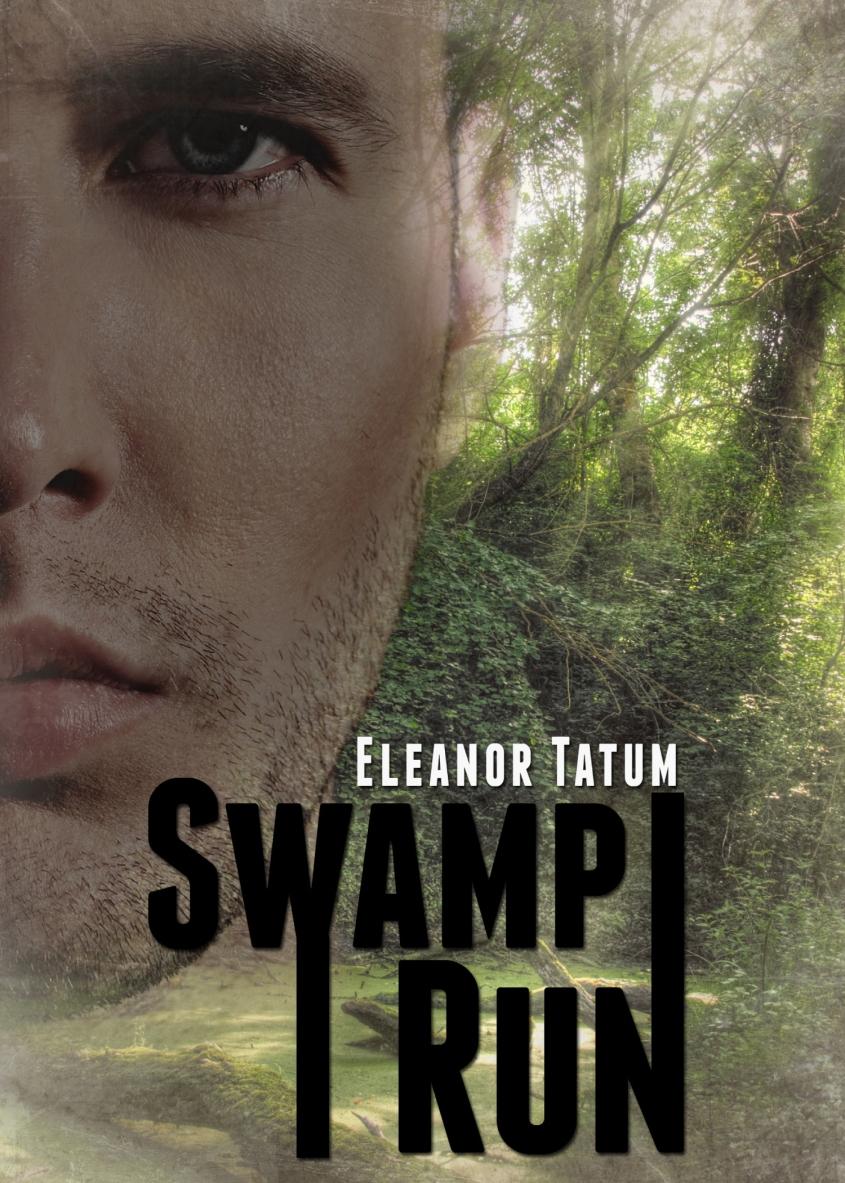 Swamp_Run