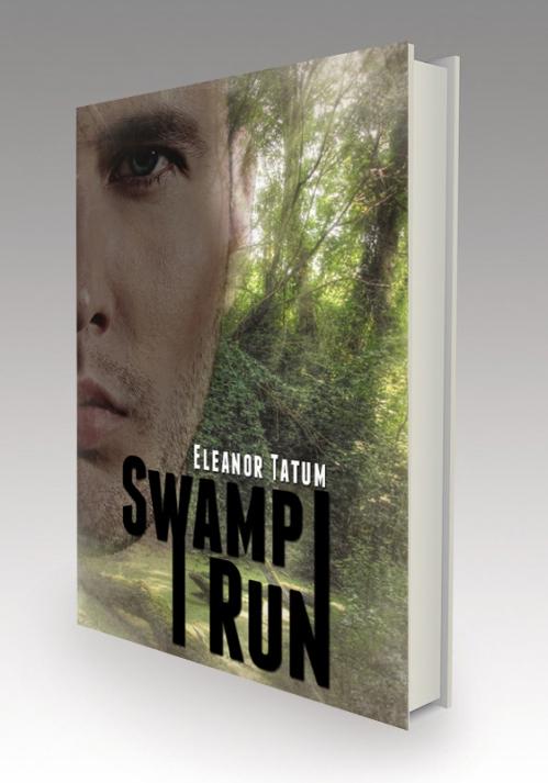 Swamp_Run_Front